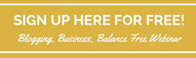 https://heleneinbetween.leadpages.co/blogging-business-balance/
