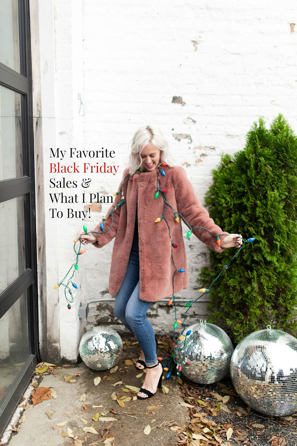 e3ed24d573b44 My Favorite Black Friday Sales & What I Plan To Buy! - THE DAILY TAY